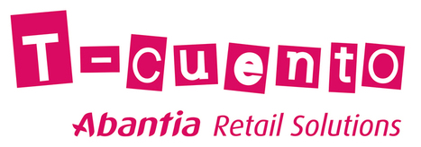 T-Cuento : Le Retail Intelligence®, un outil indispensable pour gérer ... - Espace Datapresse | Merchandising | Scoop.it