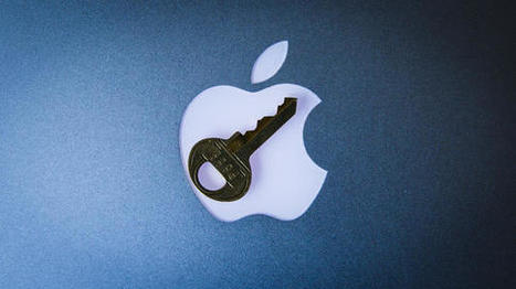 FBI agrees to try to hack iPhone, iPod in Arkansas murder case | Technology by Mike | Scoop.it