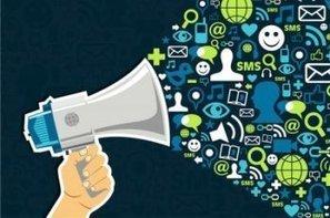 Que propose la norme Afnor sur les avis de consommateurs ? | création TPE - PME - start-up | Scoop.it