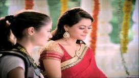 Ad Film Makers,Ad Fillm Making,Ad Film Production house,telugu ads,telugu ad film makers   Ad film making   Scoop.it