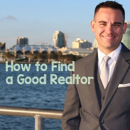 How to Find a Good Realtor in Massachusetts   Boston Movers   Scoop.it