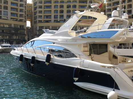 Selling and buying your boat effectively: Selling your boat or buying your next one in Malta | Boats for Sale | Scoop.it