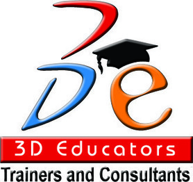 3D EDUCATORS TRAINERS AND CONSULANTS - IN KARACHI, PAKISATAN | Online Professional Training Courses | Scoop.it