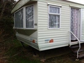Second Hand Static Caravans UK: Pemberton Elite 37x12 3 Bed   Static Caravan   Scoop.it