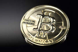 Sydney real estate agency begins accepting bitcoin | Future of Cryptocurrencies | Scoop.it