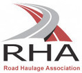 RHA Legal Services proves a big hit with members   The Fuelcard Company Motoring Industry News   Scoop.it