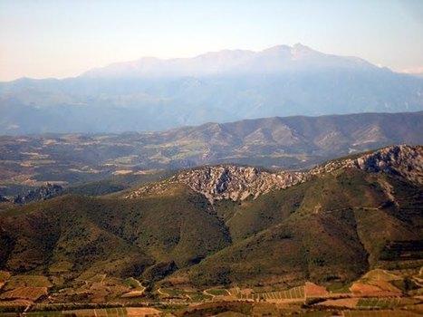 MONTES: 40. EL CANIGOU, 2.784 mts, Pirineos Orientales | Bidaiak eta Mendiak | Scoop.it