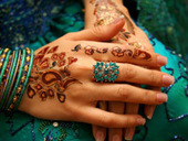 BBC - Ethics - Forced Marriages: Introduction | Violence against Women | Scoop.it