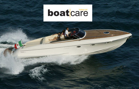 Why go boating? | Boatcare | Boatcare - We take care of all your Yachting Needs! | Scoop.it