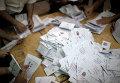 Présidentielle égyptienne: Morsi et Chafik en tête du premier tour | Égypt-actus | Scoop.it