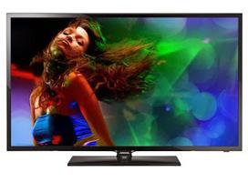 Harga dan Spesifikasi SAMSUNG TV LED 32 inch UA32F5000 - Infotekno | infoteknonew.blogspot.com | Scoop.it