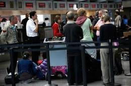 Two killed, 61 hurt as Korean jet crashes in San Francisco - Politics Balla | Politics Daily News | Scoop.it