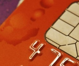 Mobile payments firm iZettle solves its Visa Europe problem, launches 'Chip & Pin' device | Banking Innovation | Scoop.it