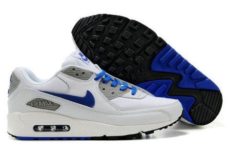Chaussures Nike Air Max 90 H0225 [Air Max 00263] - €65.99 | PAS CHER CHAUSSURES NIKE AIR MAX | Scoop.it