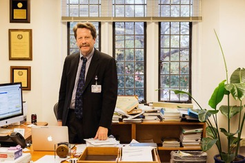 "Dr. Robert Califf - Despite ""Thicket of Conflicts"" - Nominated to Be Head of FDA 