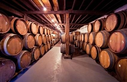 Construire sa cave à vin en bois - Le Wiki du bricoleur | Le coin des bricoleurs - Votre communauté | La gazette des bricoleurs | Scoop.it