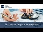 '¡Quiero Financiación! 2014', el mayor evento de España sobre ... - Dirigentes Digital | empresarial de mujeres | Scoop.it