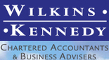 SRA Handbook – Changes Easy as ABC?   Wilkins Kennedy   Law firm management   Scoop.it