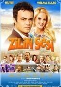 Zilin Sesi izle Yerli Film 2015 | HD Film izle | Full HD Film izle | Scoop.it