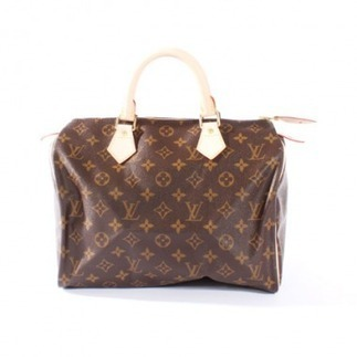 Louis Vuitton Handbags - LVHSM41526 | Louis Vuitton | Scoop.it