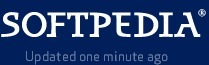 Softpedia - Free Downloads Encyclopedia | 16s3d: Bestioles, opinions & pétitions | Scoop.it