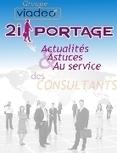 Réunion information Consultant/Formateur et offre de service MONTPELLIER 30/04 | Délégation régionale Sud-Est 2i Portage | Scoop.it