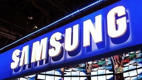 Samsung prépare un casque de réalité virtuelle pour cette année | Aircraft Maintenance & Training | Scoop.it