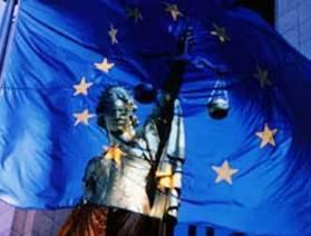 La justice européenne valide l'affectation de la copie privée pour la ... - Clubic | CJUE | Scoop.it