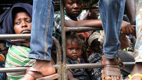 L'ONU prête à autoriser une intervention militaire en Centrafrique   Centrafrique   Scoop.it