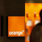 Nouvelle vague de suicides chez Orange | RPS | Scoop.it