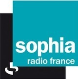 Radio France : La vente de Sophia abandonnée | Radioscope | Scoop.it