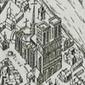 Cartes et plans de Paris au fil des siècles - Info-Histoire.com | Ca m'interpelle... | Scoop.it