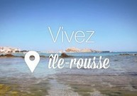 Visitez Ile-rousse TV — | Balagne Tourisme | Scoop.it