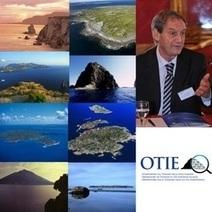 Observatory on Tourism in the European Islands Summer School | Congresos, Educación y Tendencias en Turismo | Scoop.it