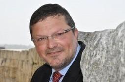 Mes motivations - David Shapira - candidat élection 8ème circonscription   Election 8ème circonscription des français de l'étranger   Scoop.it