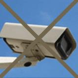 Privacy First naar de rechter om kentekendatabase | Privacy Tendencies | Scoop.it
