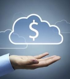 Les coûts cachés du cloud - ITnation | La tête dans le Cloud | Scoop.it