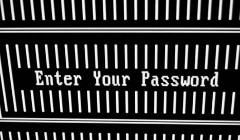 How to Protect Your Digital Identity and Lock Down Your Sensitive Data | Knowledge Dump | Scoop.it