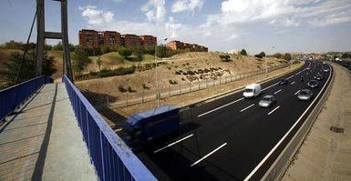 El asfalto, una energía renovable | Infraestructura Sostenible | Scoop.it