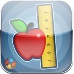 Apps in Education: Apps for Grading Assessments | Education and Technology Hand in Hand | Scoop.it