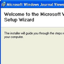 Microsoft Windows Journal Viewer | Business Web Hosting Reviews | Scoop.it