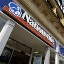 Nationwide drives travel bookings online - Buying Business Travel   Travel   Scoop.it
