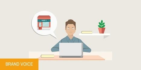 [Etude] Usages des médias web locaux par l'internaute web-to-store | E-commerce et commerce | Scoop.it