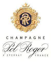 Champagne Pol Roger | Champagne du siècle 21 | Scoop.it
