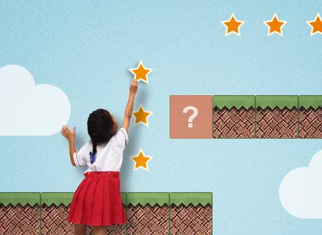 Crea tus propios videojuegos con eAdventure | El Blog de Educación y TIC | ELE y TRIC | Scoop.it