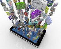 10. Capacidad de investigación y negocio (Expansión.com) | 10 criterios de innovación periodística y tecnológica en el periodismo en la red | Scoop.it