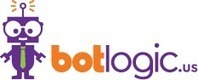 BotLogic.us - An Educational Puzzle Game - Vote for Us! | Best School Ever! | Scoop.it