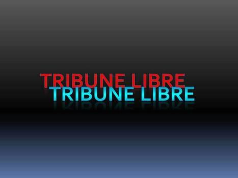 Tribune libre ► Déchets dangereux et terres de terrassement polluées à l'étude   Coupvray bouge et témoigne   Scoop.it