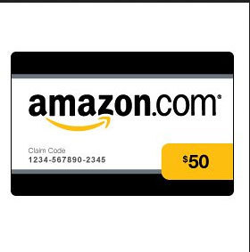 amazon coupon 10% | News of amazon world | Scoop.it