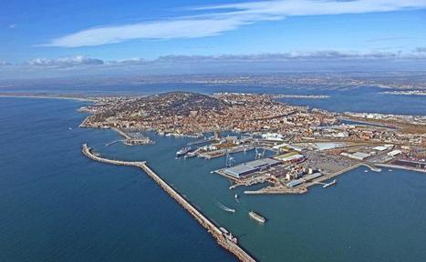 Sète souhaite une certification ISO 9001 pour ses ports de plaisance ... - Meretmarine.com | Développement durable, RSE, énergie, la nouvelle compétitivité durable | Scoop.it